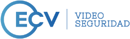 ECV Vídeo Seguridad S.A.