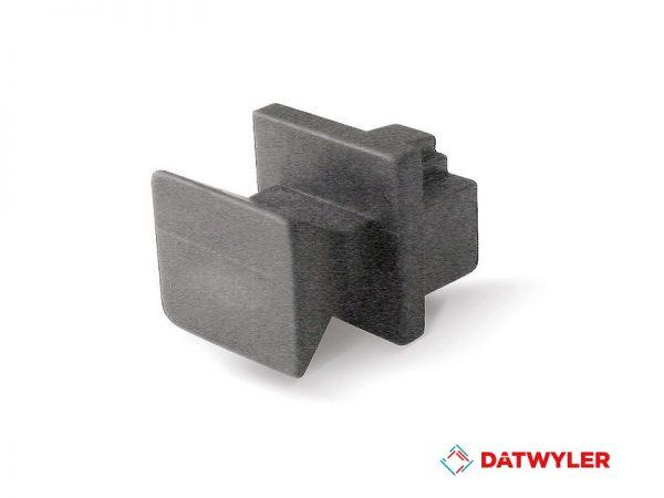 cableado, datwyler. Anti-dust plug