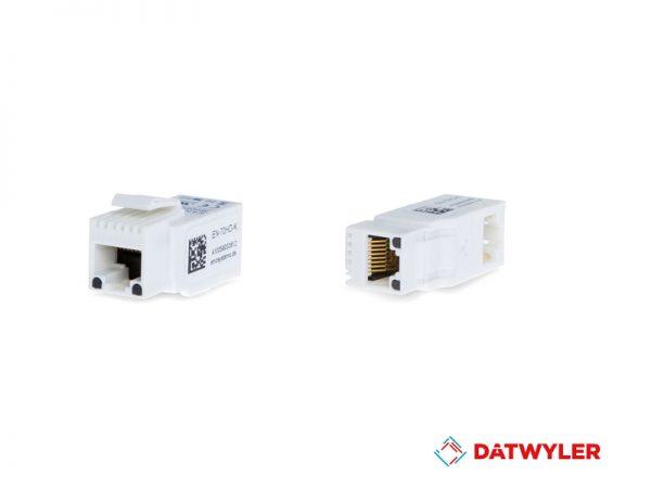 datwyler, High-end network isolator