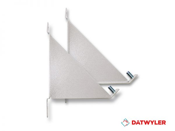 datwyler, Patch panel termination aid