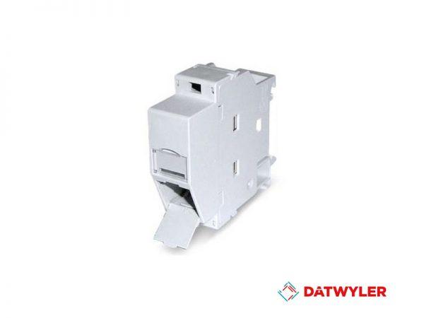 datwyler, Rail adapter KS IP20