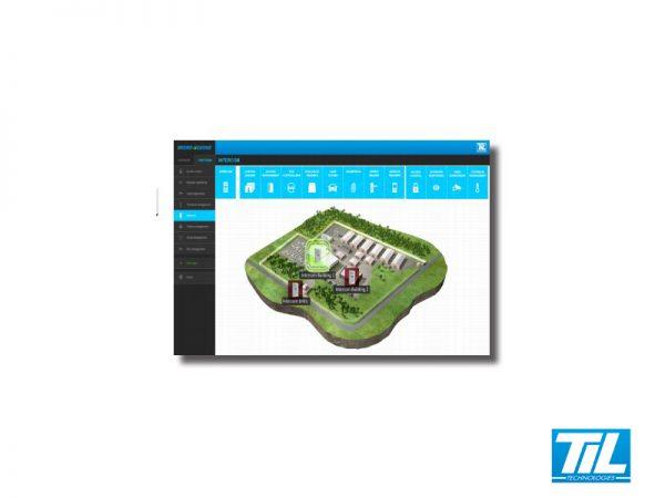 software, TIL, Intercom Integration