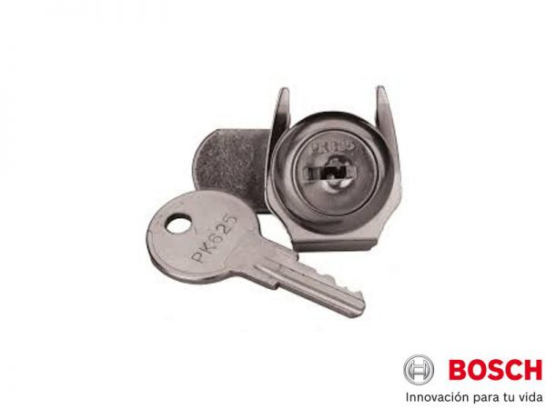 Amax series Intrusion ICP-AMAX-LS Bosch