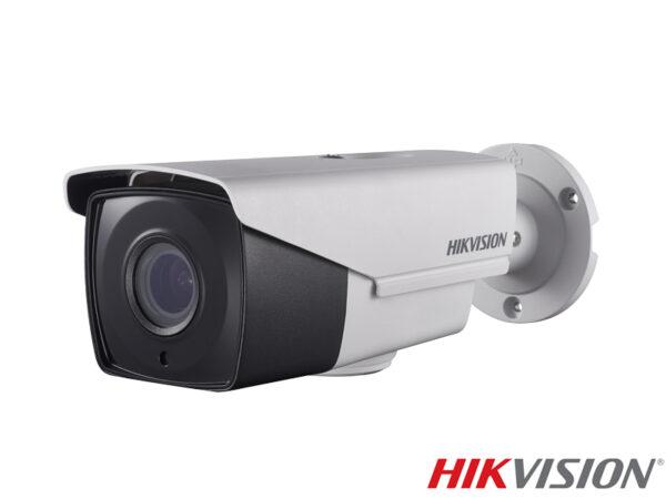 Cámara Bullet HD TVI CCTV DS-2CC12D9T-(A)IT3ZE HIKVISION