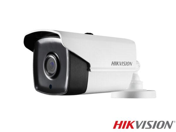 Cámara Bullet HD TVI CCTV DS-2CC12D9T-IT3EIT5E HIKVISION