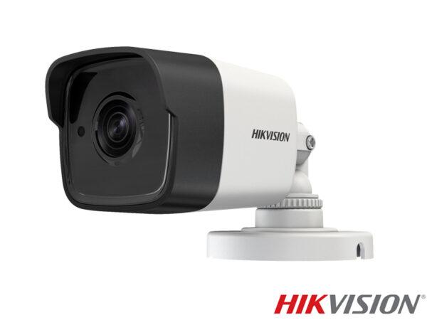 Cámara Bullet HD TVI CCTV DS-2CE16D8T-IT(E) HIKVISION