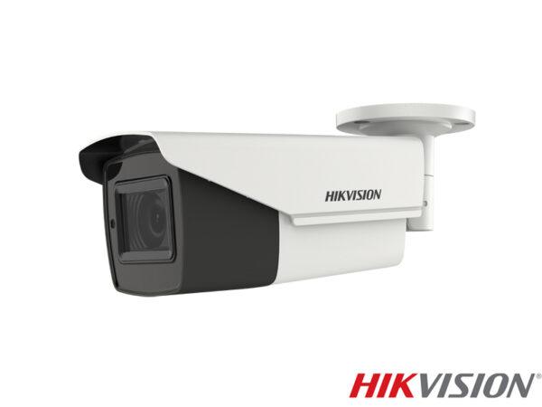 Cámara Bullet HD TVI CCTV DS-2CE16H0T-IT3ZF HIKVISION