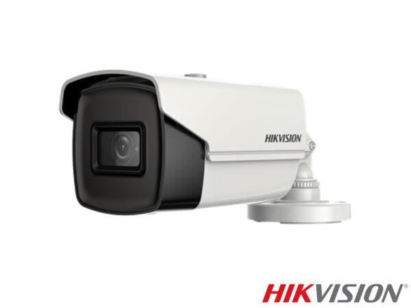 Cámara Bullet HD TVI CCTV DS-2CE16H8T-IT3 HIKVISION