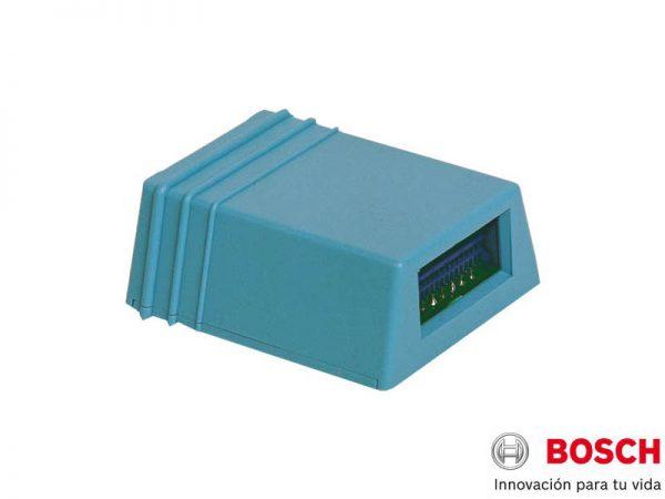 Easy series Intrusion ICP-EZV2-ESF Bosch