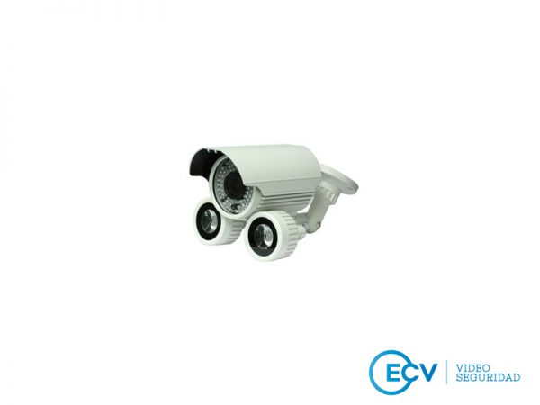 Camara especial ECV,RBL-622V