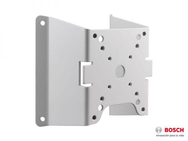 Accesorio CCTV BOSCH NDA-U-CMT