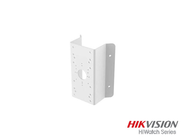 Hikvision DS-1276ZJ Hiwatch